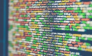 Top 10 emerging coding trends you need to know